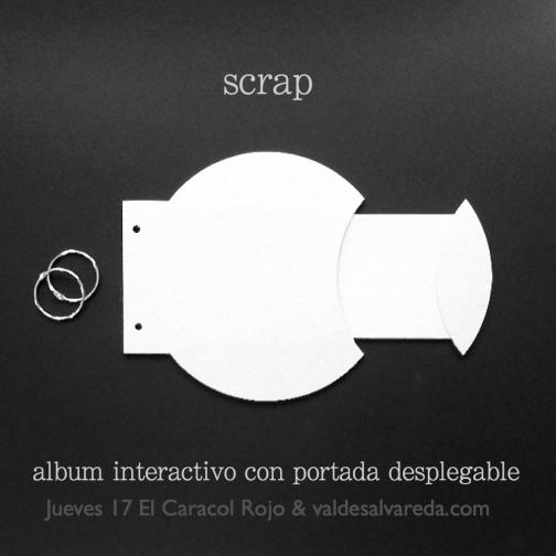album interactivo.001