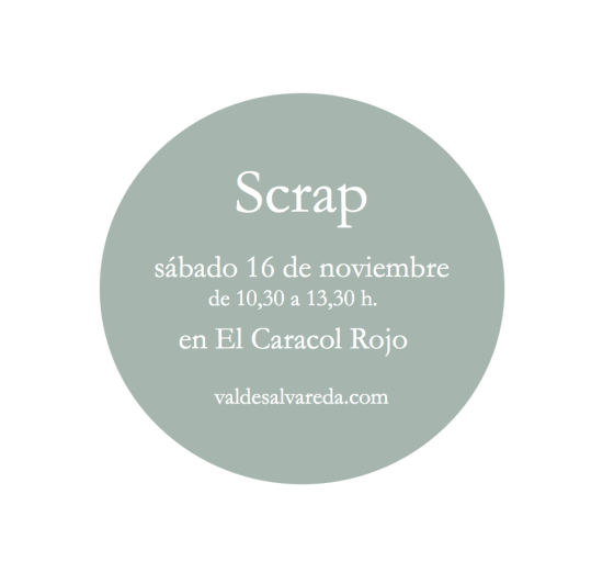 scrap 16nov.001