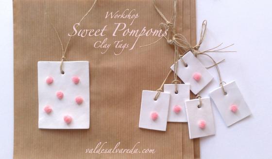 sweet pompoms.001
