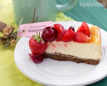 corte tarta2